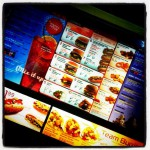 Sonic Drive-In in Pauls Valley