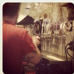 Vino's - Restaurant in Little Rock, AR