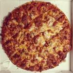 E Pizza Elicia's in Saint Louis