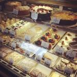 Yalaha Bakery in Orlando