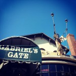 Gabriels Gate Restaurant in Buffalo, NY