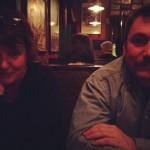 Dinosaur Bar B Que in Rochester, NY