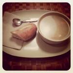 Panera Bread in Voorhees