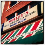 Smiley's Ristorante &amp; Pizzeria