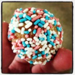 Dunkin Donuts in Green Brook