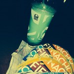 Taco Bell in Norwell