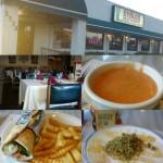 Byblos Restaurant in Tempe, AZ