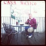 Casa Mexico in Boise, ID
