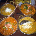 East India Grill in Federal Way