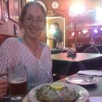 Jack Dempsey's Restaurant & Bar in New Orleans, LA