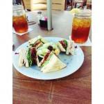 McGregor Cafe Inc in Fort Myers