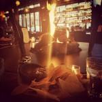 The Matador Restaurant and Tequila Bar in Denver