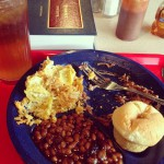Mr Mason's Pit Bar-B-Q & And Catering Company in Little Rock