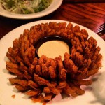 Outback Steakhouse in Laguna Hills
