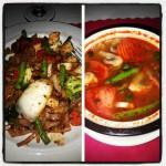 Silk Cuisine in Bryn Mawr