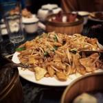 Venus Chinese Restaurant in Seattle