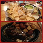 Applebee's in Saint Louis