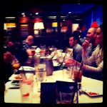 Ruby Tuesday in Minot, ND
