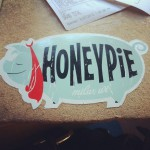 Honeypie Bakery and Cafe in Milwaukee, WI