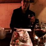 Tanoshii in Chicago, IL
