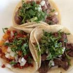 Cilantro Tacos in Las Vegas