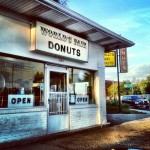 Worlds Fair Doughnuts in Saint Louis, MO