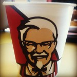 Kentucky Fried Chicken in Long Beach