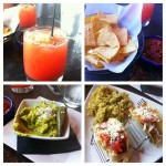 Milagro Modern Mexican in Webster Groves, MO
