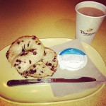 Panera Bread in Chevy Chase, MD