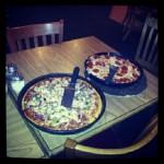 Pizza Hut in Spartanburg