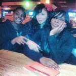 Applebee's in Mount Vernon