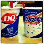 Dairy Queen in Colmar, PA