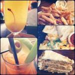 Hyde Park Bar & Grill in Austin, TX