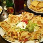 Mexicali Restaurant in Dallas