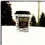 Heine Brothers' Coffee in Louisville