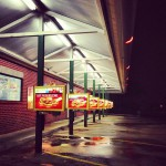 Sonic Drive-In in Frisco