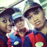 Sonic Drive-In in Nacogdoches