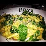 Brio Tuscan Grille in Annapolis