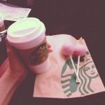 Starbucks Coffee in Muncie