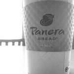 Panera Bread in Alcoa, TN