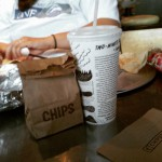 Chipotle Mexican Grill in Jacksonville, FL