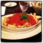 Criniti Restaurant in Philadelphia