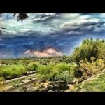 Rustler's Rooste in Phoenix, AZ