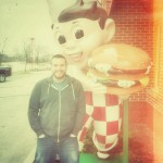 Frisch's Big Boy Restaurants in Grove City