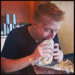 Chipotle Mexican Grill in Moline