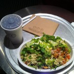 Chipotle Mexican Grill in Richmond, VA