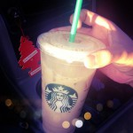 Starbucks Coffee in El Cajon
