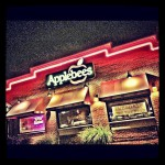 Applebee's in Lawrence