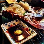 Kaito Restaurant in Encinitas