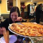 Marco Pizzeria & Restaurant in Branford, CT